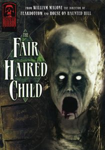 Masters of Horror: Fair Haired Child