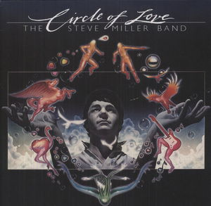 Circle of Love [Import]