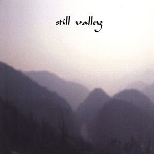 Still Valley