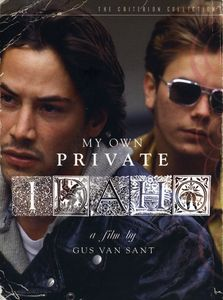 Criterion Collection: My Own Private Idaho [2 Discs] [WS] [Special Edition]