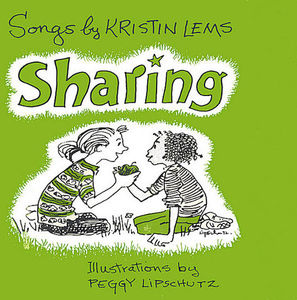 Sharing-Tape & Book