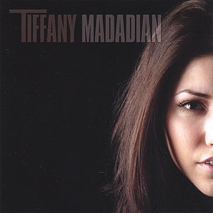 Tiffany Madadian