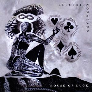 House of Luck