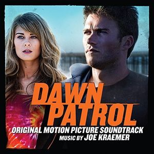 Dawn Patrol (Original Soundtrack)