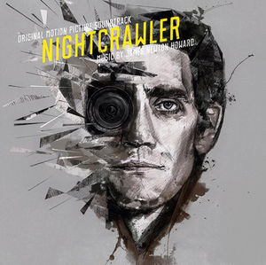 Nightcrawler (Original Soundtrack)