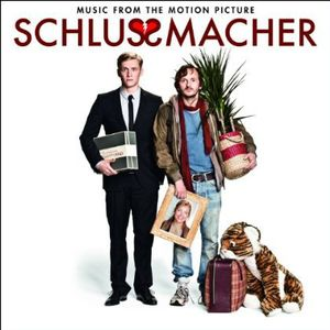 Schlussmacher [Import]