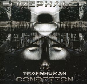 Transhuman Condition