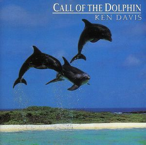 Call of the Dolphin