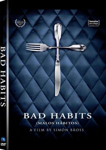 Bad Habits [Import]