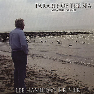 Parable of the Sea & Other Parables