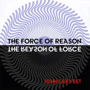 Force of Reason