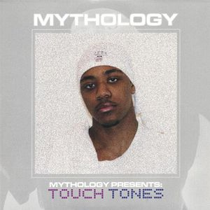 Touch Tones