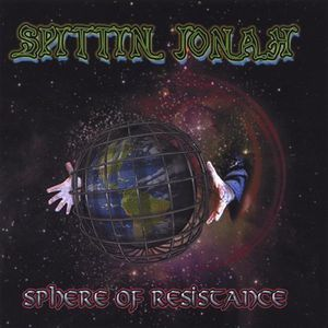 Sphere of Resistance