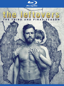 The Leftovers: The Complete Third Season