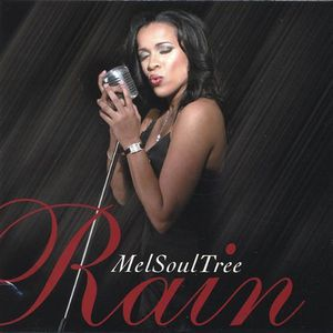 Melsoultrees Rain