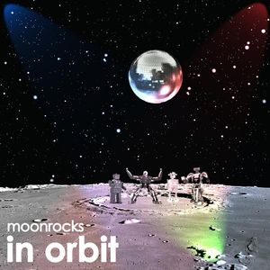 In Orbit