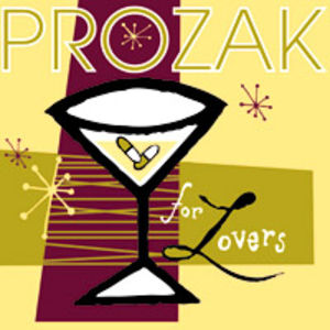 Prozak for Lovers