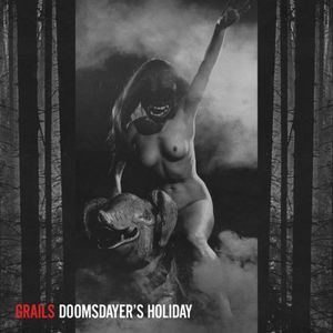 Doomsdayers Holiday