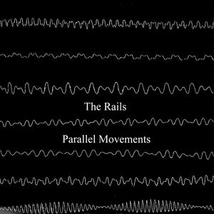 Parallel Movements