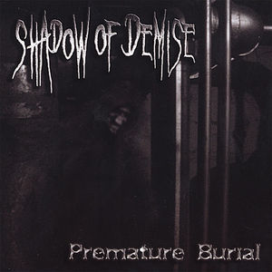 Premature Burial