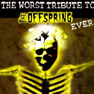 Tribute to the Offspring /  Various