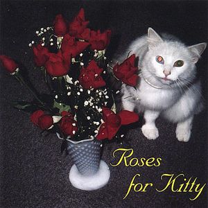 Roses for Kitty