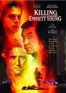 Killing Emmett Young [Widescreen]