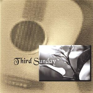 Third Sunday