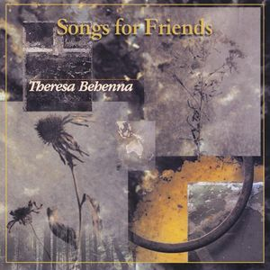 Songs for Friends