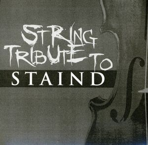 String Tribute to Staind /  Various