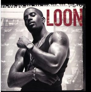 Loon [Explicit Content]