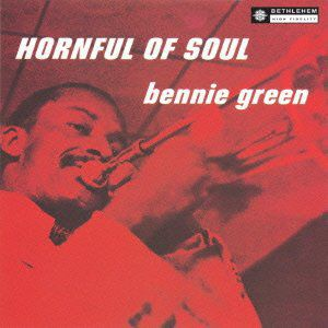 Hornful of Soul [Import]