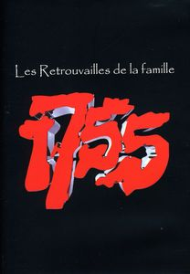 Le DVD [Import]