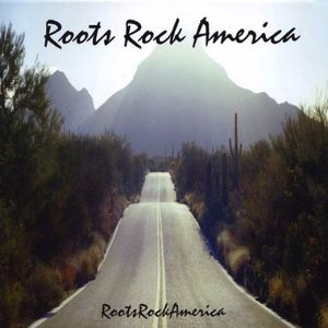Roots Rock America