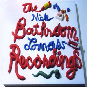 Bathroom Recordings