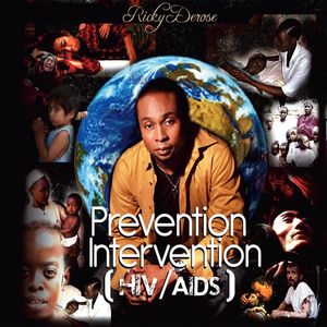 Prevention Intervention (Hivaids)