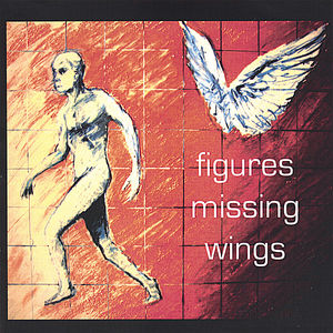 Figures Missing Wings