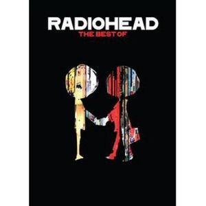 Best of Radiohead (Pal/ Region 0)