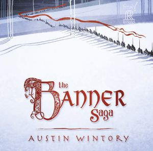 Banner Saga (Original Soundtrack)