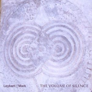 Volume of Silence