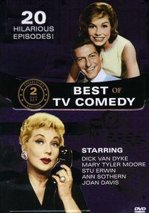 Best of TV Comedy