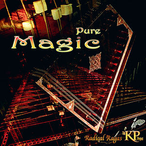 Pure Magic-Radical Raga 2