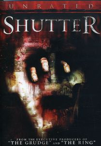 Shutter [2008] [Widescreen] [Unrated]