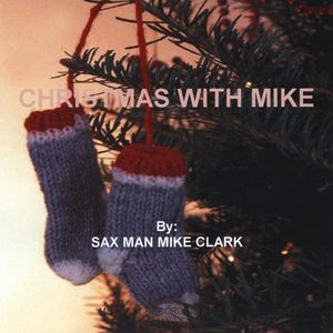Christmas with Mike
