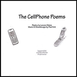 Cellphone Poems