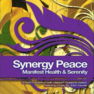 Synergy Peace