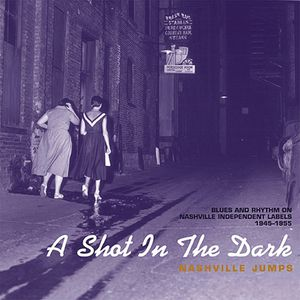 Shot in the Dark-Nashville Jumps