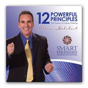 12 Powerful Principles