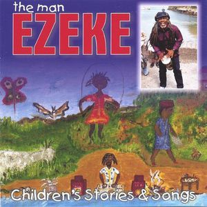 Children Stories & Songs