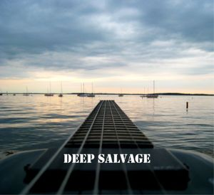 Deep Salvage